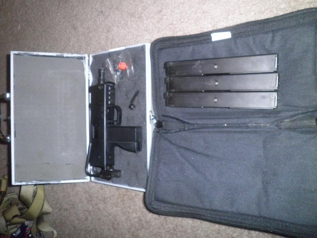 Bags, guns, gear. P4020018_zpsb77362be