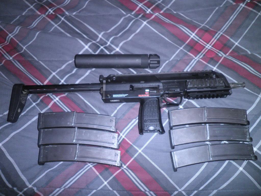 Buy Zach's MP7. P5290021_zps741be467