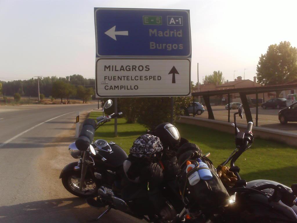doobie's ride .......... 2008 Suzuki C800 PICT0115