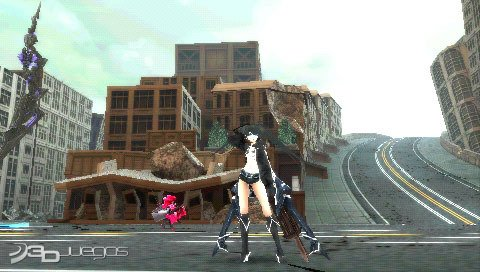 Black Rock Shooter The Game - PSP Black_rock_shooter_the_game-1469413