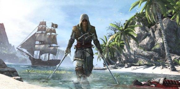 Assassin's Creed 4 Assassins_creed_4-2209476