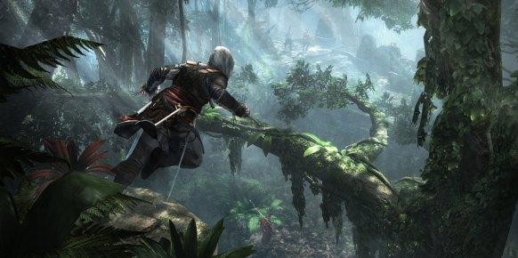 Assassin's Creed 4 Assassins_creed_4-2209473