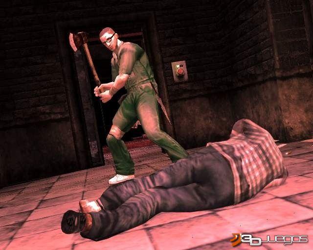 Los videojuegos mas polemicos de la historia Manhunt_2-353623