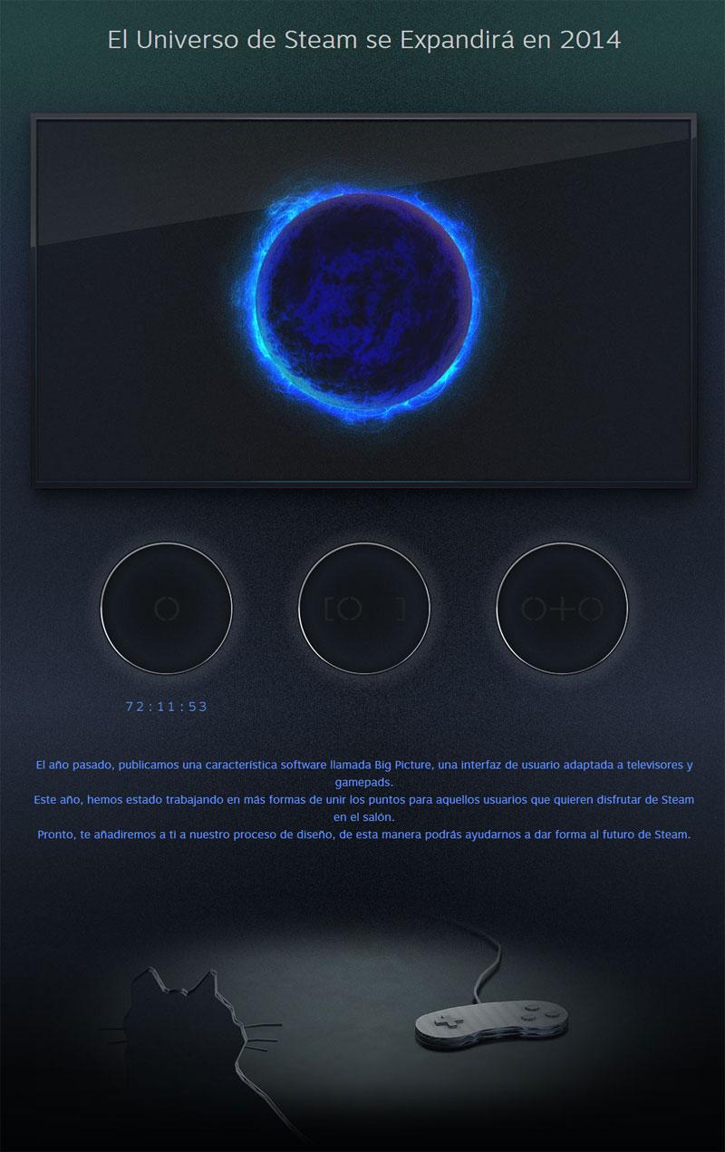 El futuro de la saga Half-Life Piston-2362342