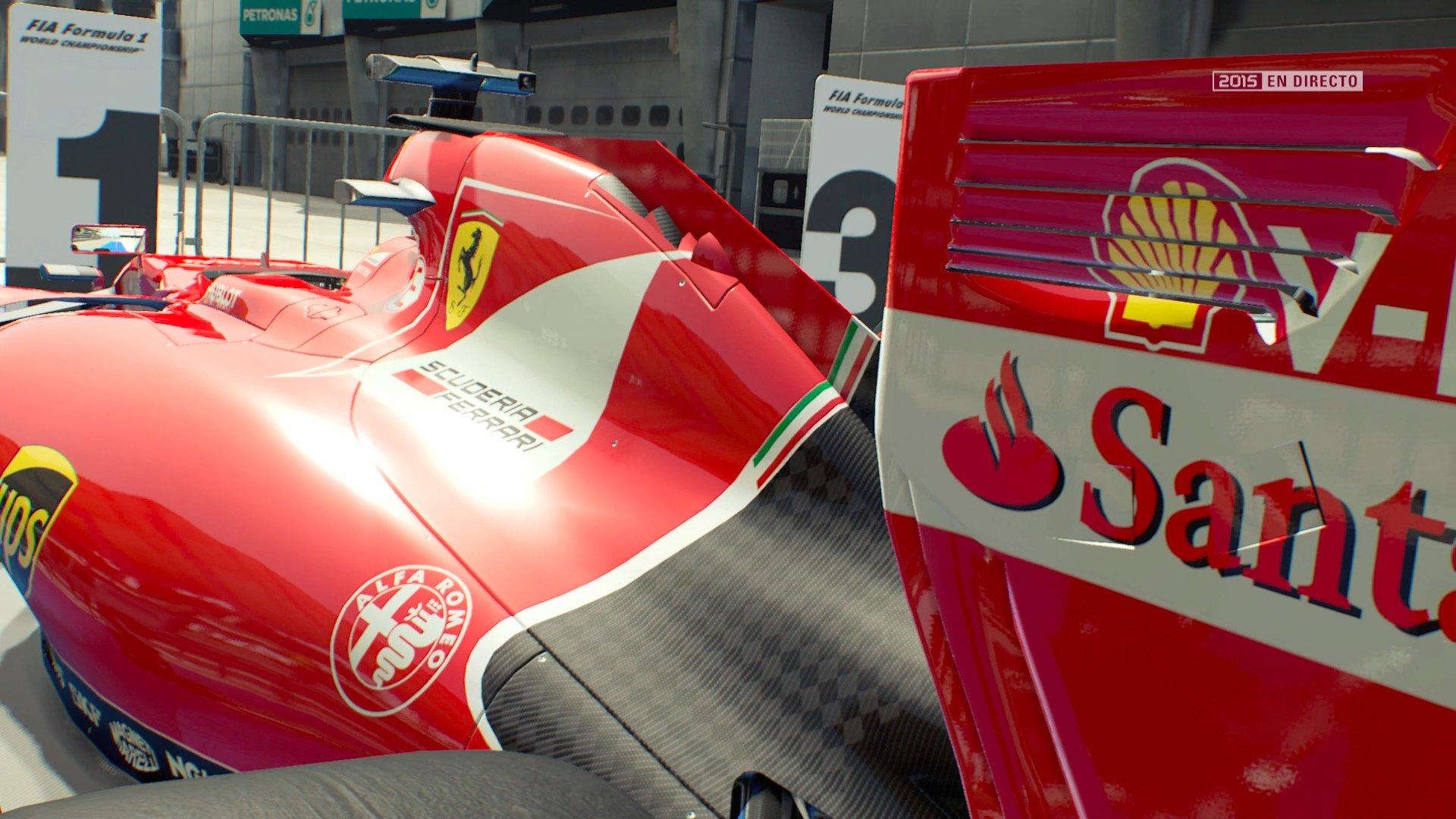 |F1 15| Decisión sobre ayudas y votación formato competición T.XI F1_2015-3142360