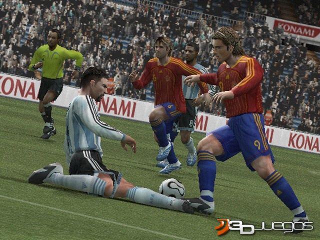 Descargar Pro Evolution Soccer 6 [MEGA] Pro_evolution_soccer_6-100726