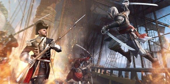 Assassin's Creed 4 Assassins_creed_4-2209475