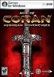 Conan dans les jeux - Page 2 C8b9_8