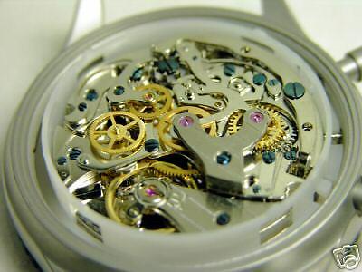 Ce chrono est 100% Chinois Bb_1