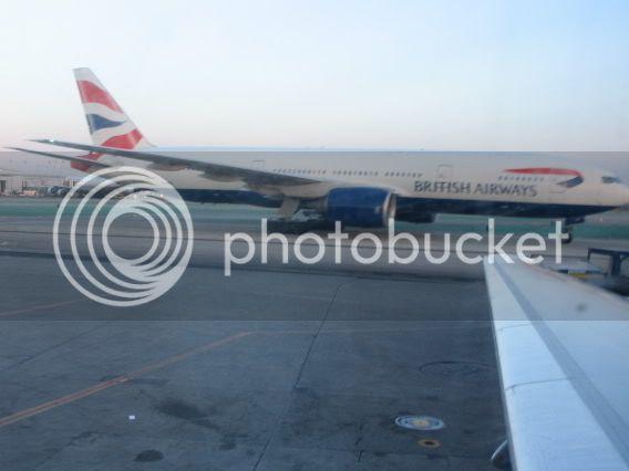 Albuquerque -Chicago sur American Airlines Katherine0019