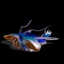 MEGA PACK #1 de criaturas del Dr.Alpha AereoMind
