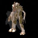 MEGA PACK #1 de criaturas del Dr.Alpha Ciclope-1