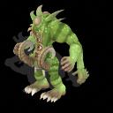 MEGA PACK #2 de criaturas del Dr.Alpha Gorat