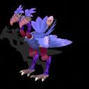 MEGA PACK #2 de criaturas del Dr.Alpha KingDodoria