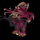 MEGA PACK #2 de criaturas del Dr.Alpha KrabKrab-1