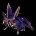 MEGA PACK #3 de Criaturas del Dr.Alpha Quirofriky