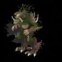 MEGA PACK #3 de Criaturas del Dr.Alpha Ropantro