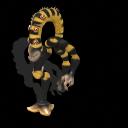 MEGA PACK #4 de Criaturas del Dr.Alpha UmpaLumpa-1