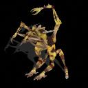 MEGA PACK #4 de Criaturas del Dr.Alpha Tezcaguar-1