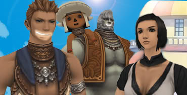 FFXI piece teaser Onepiececrew1copy