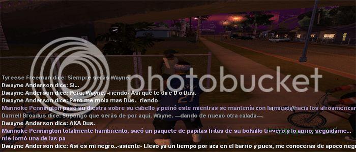 Dwayne Anderson - ''Wayne'' - Página 2 Sin%20tiacutetulo-1_zps9jsbigpr