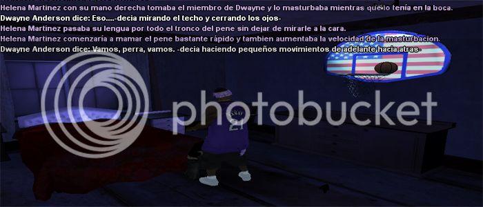 Dwayne Anderson - ''Wayne'' Sin%20tiacutetulo-2_zpshbrabapr