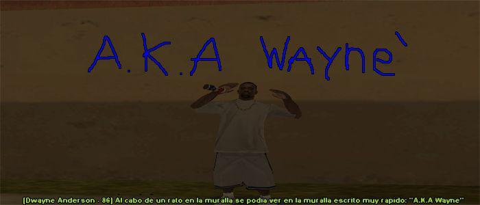 Dwayne Anderson - ''Wayne'' Sin%20tiacutetulo-3_zpsuwptn9kw