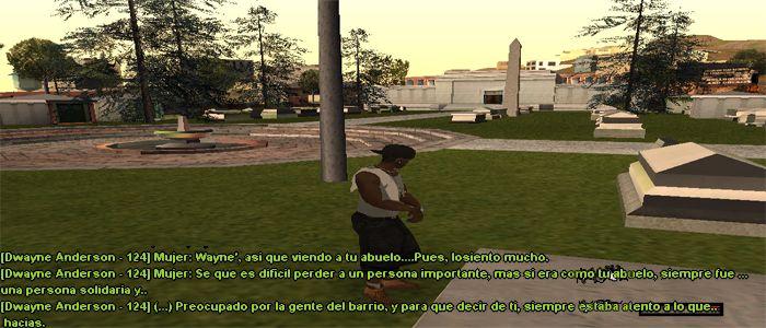 Dwayne Anderson - ''Wayne'' Sin%20tiacutetulo-5_zps1q89ptjy