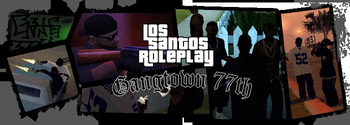 Dwayne Anderson - ''Wayne'' Lsrp-gangtown_zps2jqmif74