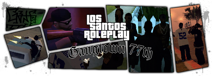 Dwayne Anderson - ''Wayne'' Lsrp-gangtown_zps2kqt6r03