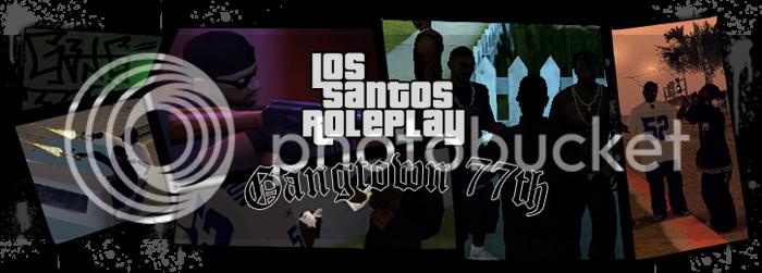 Dwayne Anderson - ''Wayne'' Lsrp-gangtown_zps6cd7auc5