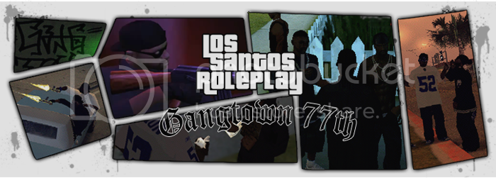 Dwayne Anderson - ''Wayne'' Lsrp-gangtown_zpsiodzo5qw
