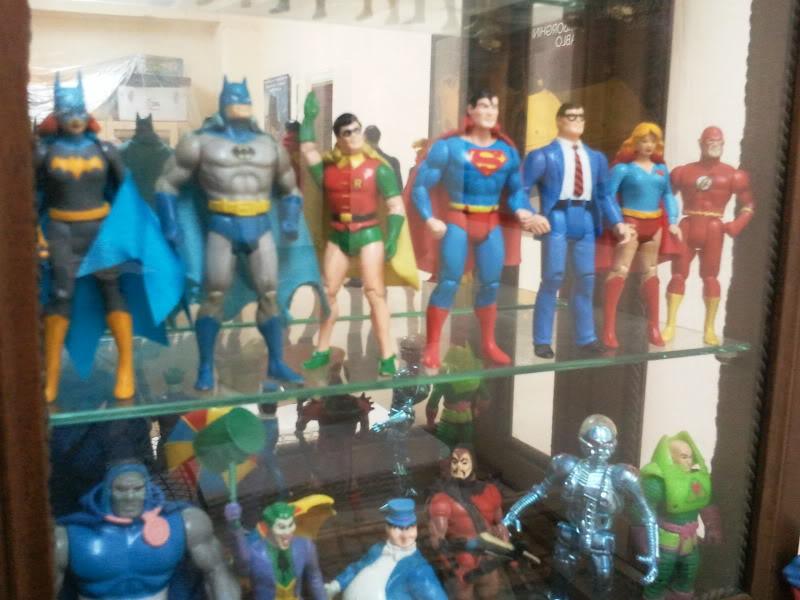 mis colecciones 2011-02-05085041