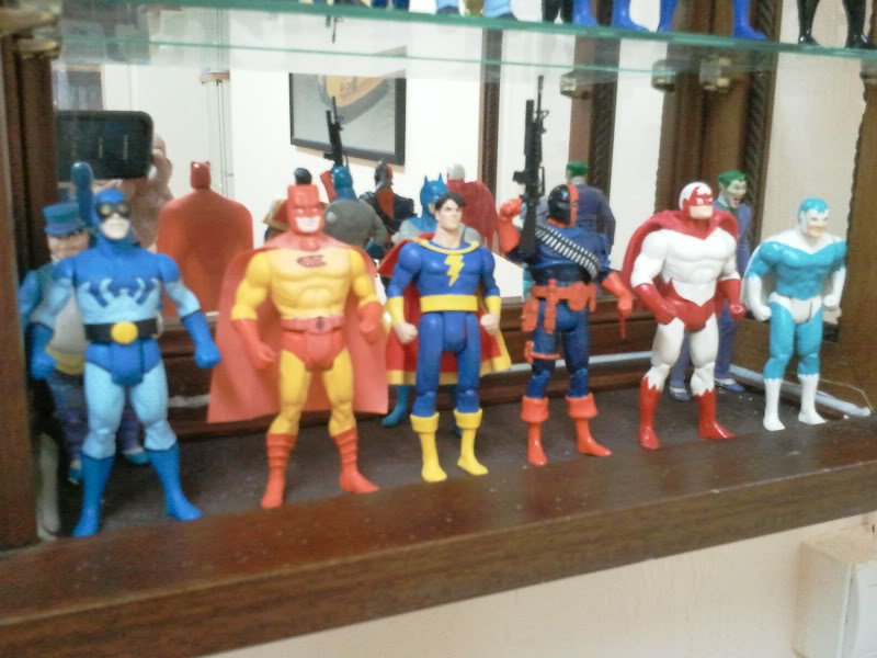 mis colecciones 2011-02-11221001