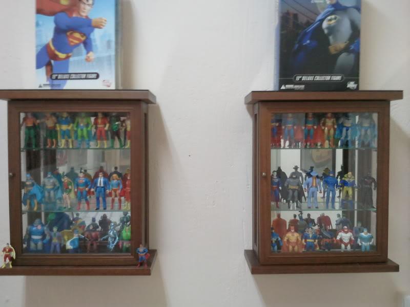 mis colecciones 2011-02-11221043