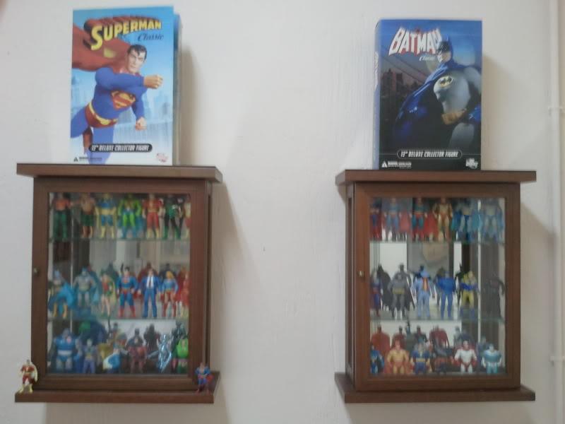 mis colecciones 2011-02-11221050