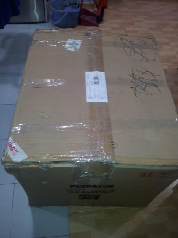 mi colección 20120612_123020