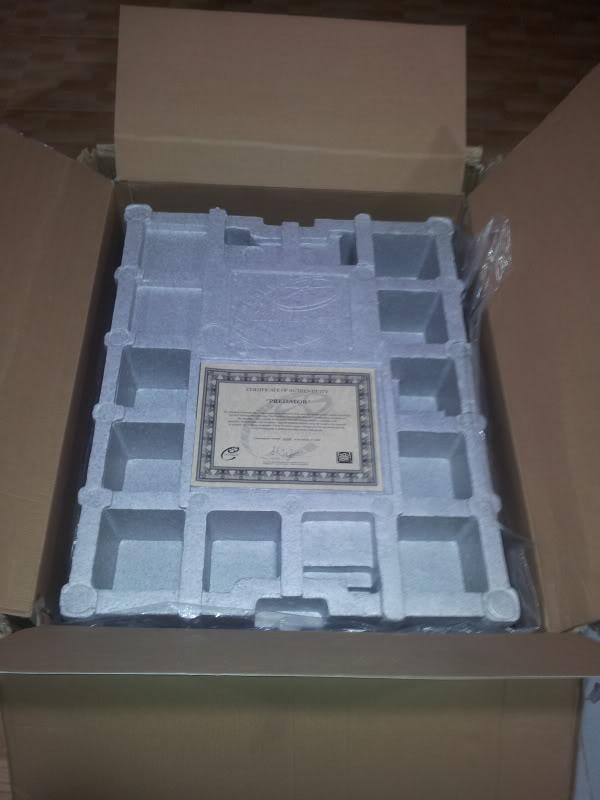 mi colección 20120612_123350