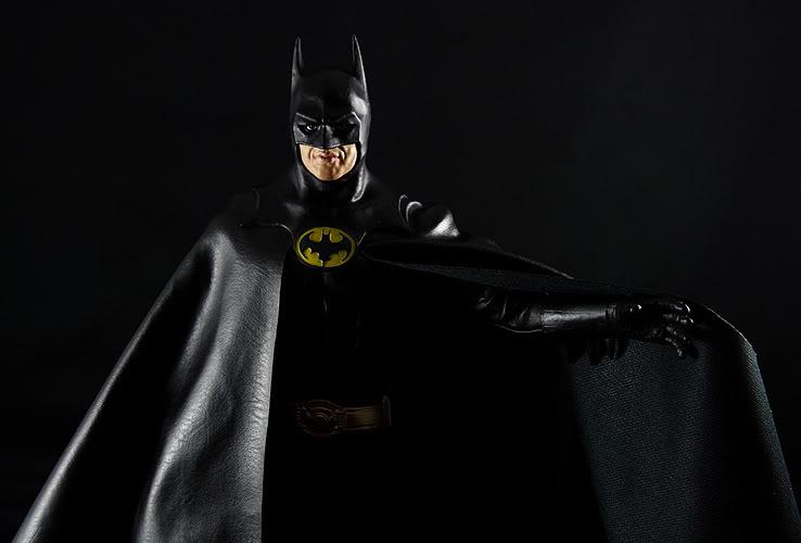 mis colecciones Batman3