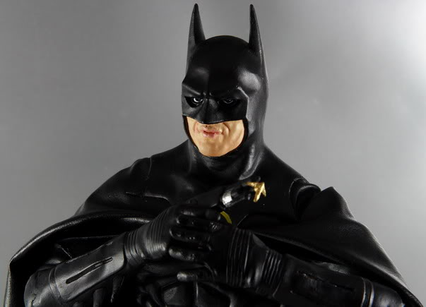 mis colecciones Batman4
