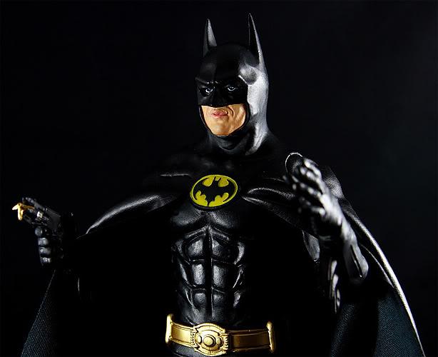 mis colecciones Batman5
