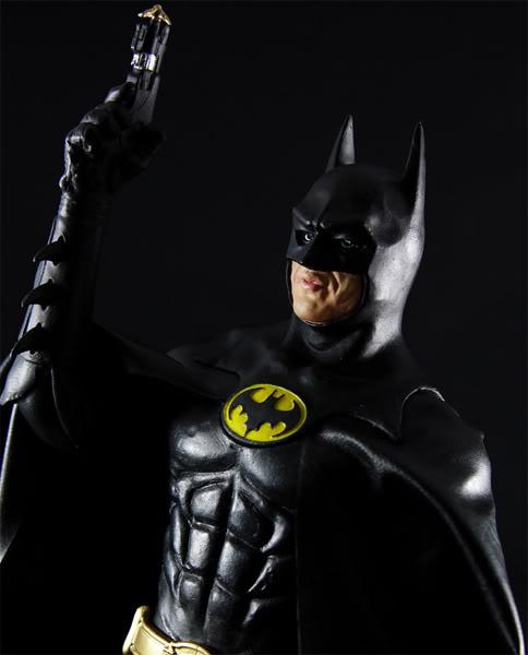 mis colecciones Batman6