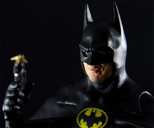 mis colecciones Batman7