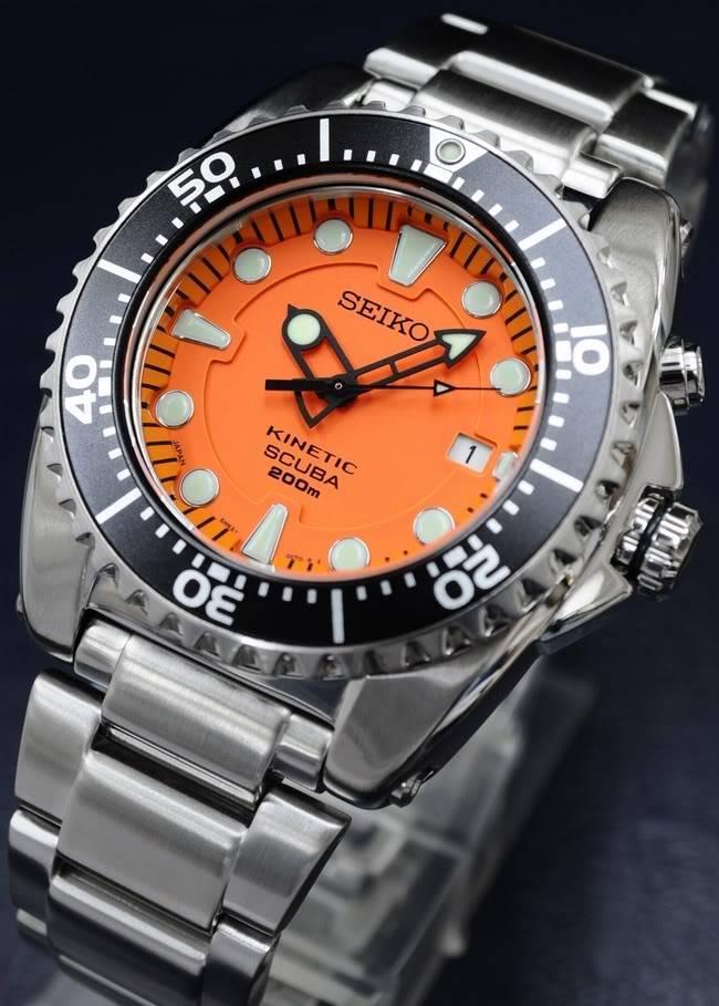 Diver Naranja - Página 2 SBCZ015