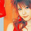 Aya's Relationships Reina-05