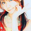 Aya's Relationships Reina-09