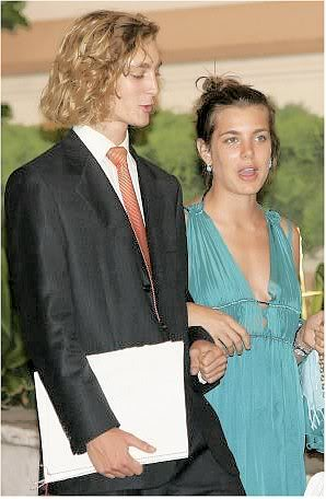 S.A.S. el Príncipe Alberto II de Mónaco - Página 2 A18