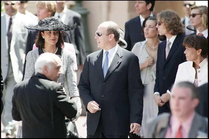 S.A.S. el Príncipe Alberto II de Mónaco - Página 2 Dl109209023xi3