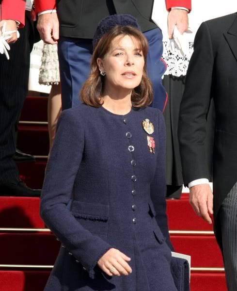 S.A.S. el Príncipe Alberto II de Mónaco - Página 2 Fvl1fm