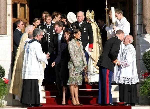 S.A.S. el Príncipe Alberto II de Mónaco - Página 2 Fvwk5w